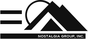 Nostalgia Group